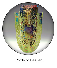 roots of heaven